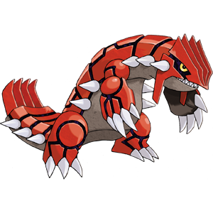 groudon.png